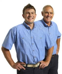 Plumbers In Coppell Texas Coppell Plumbing